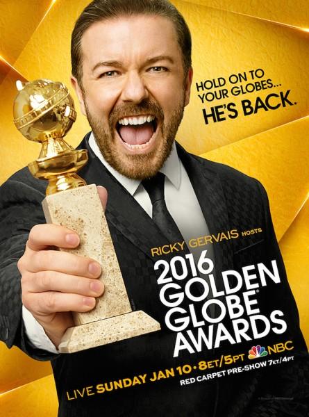 ricky-golden-globes-2016
