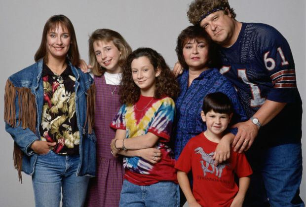 roseanne-unauthorized