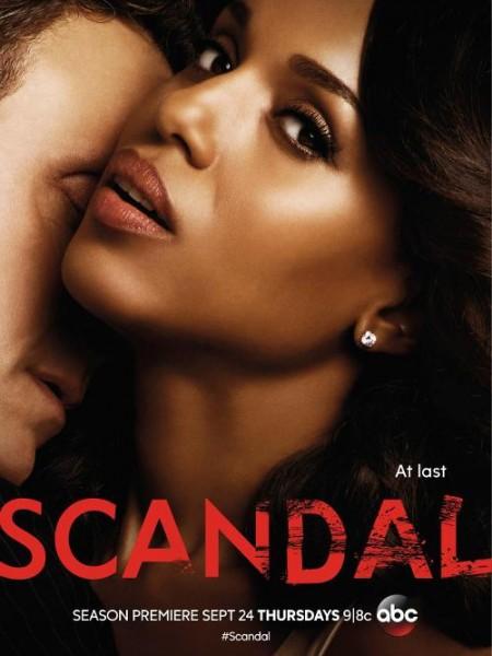 scandal-season-4