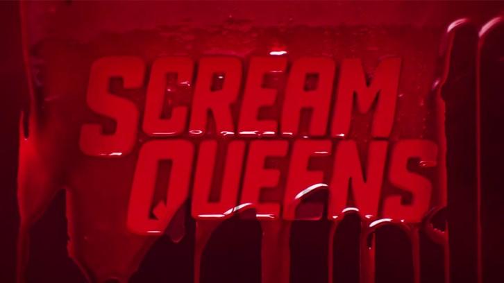 scream-queens-header