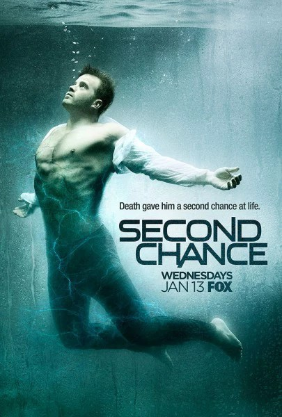 second-chance-fox