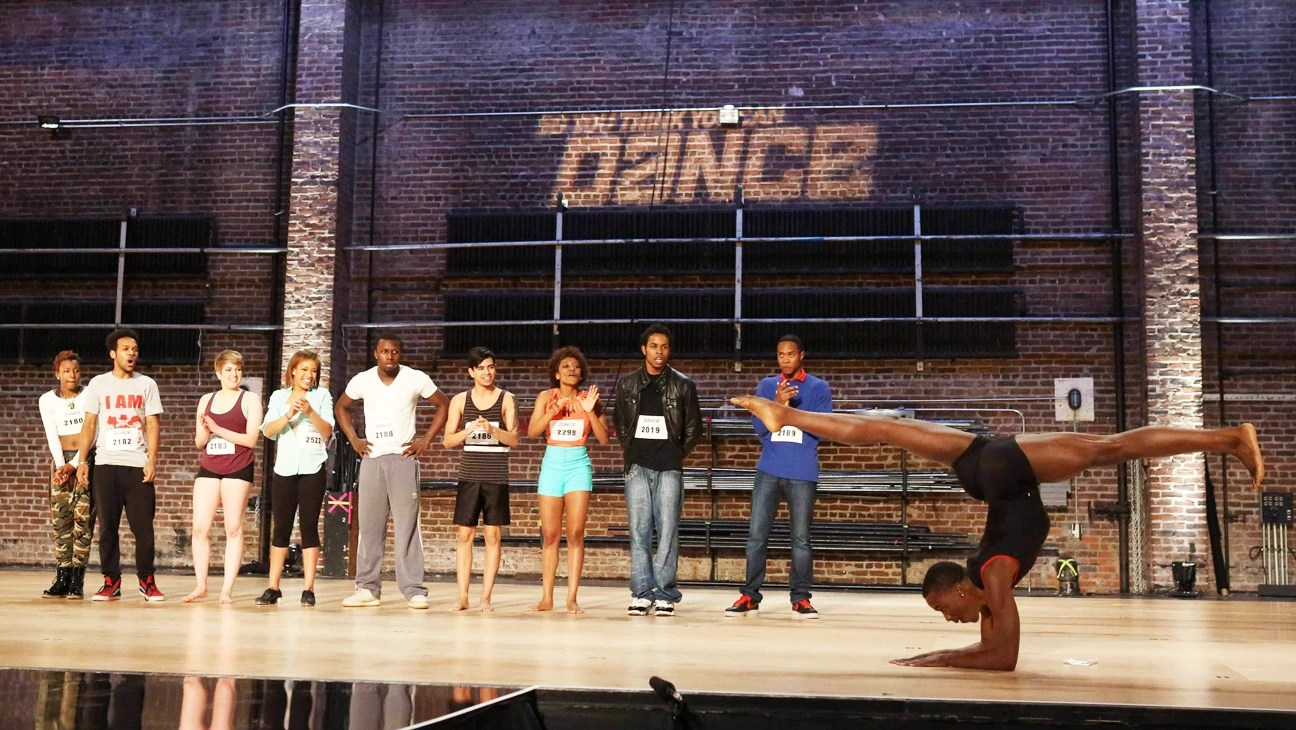 so_you_think_you_can_dance_season_11_auditions