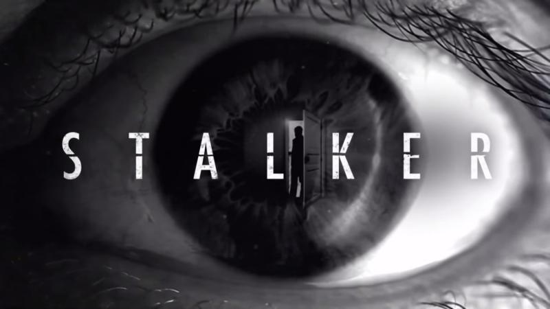 stalker cbs Primeiras Impressões | Stalker (CBS, 2014)