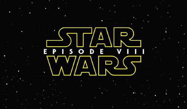 star-wars-episóde-viii