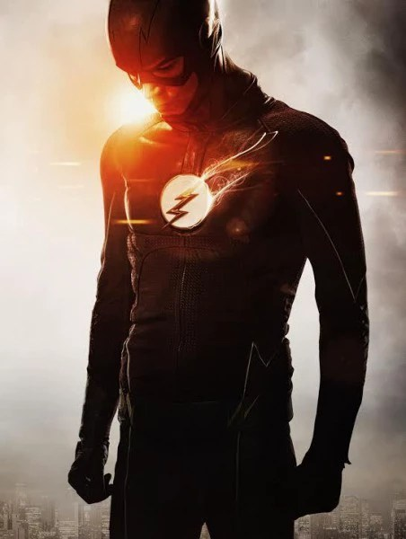 the-flash-season-02-new-suit