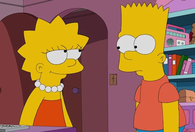 the-simpsons-2015