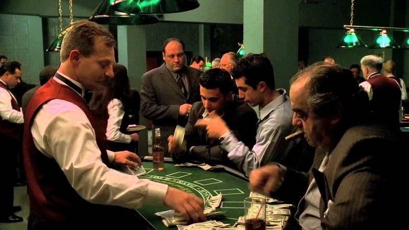 the-sopranos-casino