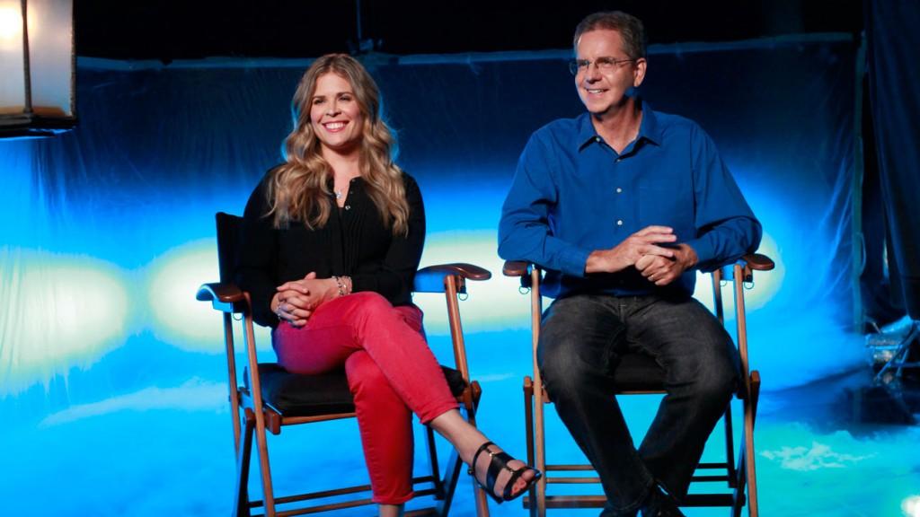 the story of frozen a l 1024x576 Audiência nos EUA | 02 09 2014 | E o especial de Frozen na ABC?