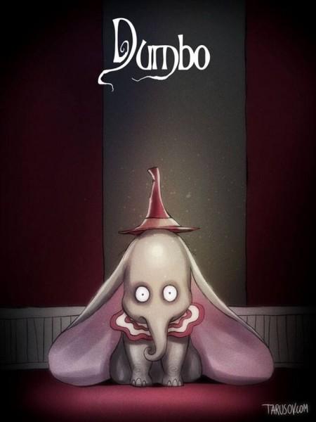tim-burton-disney-movie-posters-3