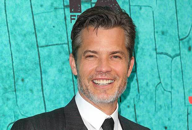 timothy-olyphant-the-grinder