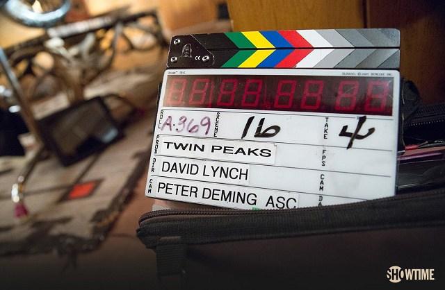 twin-peaks-showtime-cast