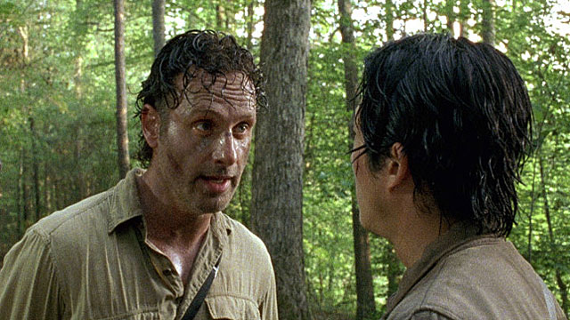 walking-dead-ratings-oct-25-15