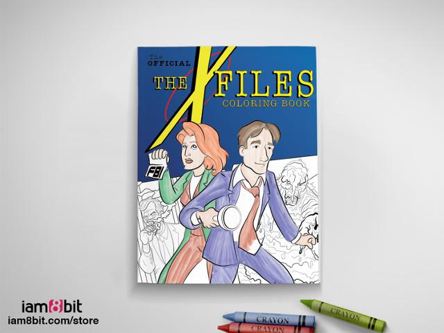 x-files-coloring-book-1