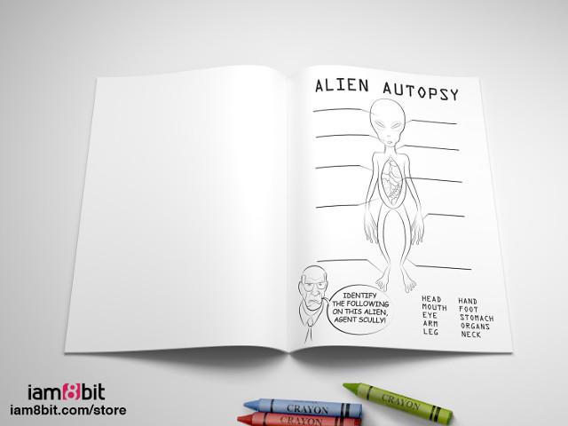 x-files-coloring-book-3