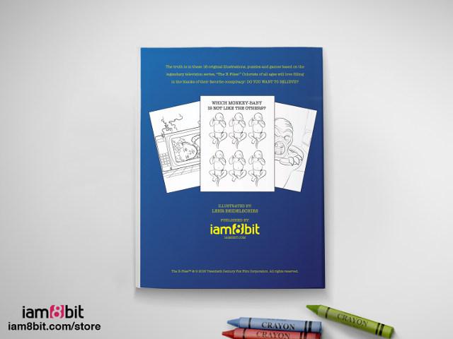 x-files-coloring-book-6