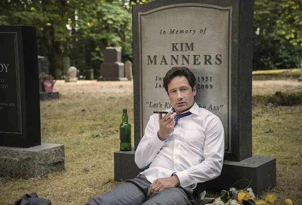 x-files-manners-grave