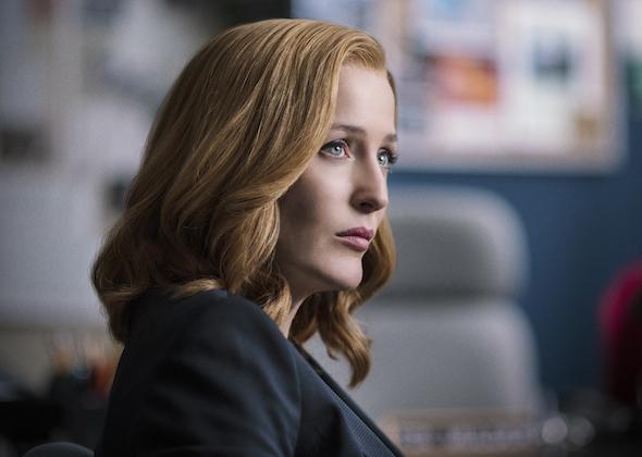 x-files-ratings-premiere