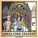 Sarah Innis - Dress Code Cracker
