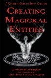 Creating Magical Entities