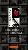 The Gospel of St Thomas