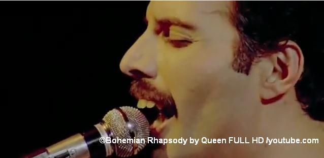 Bohemian_Rhapsody_by_Queen_FULL_HD_youtube_COK