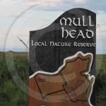 Mull_head-sign600