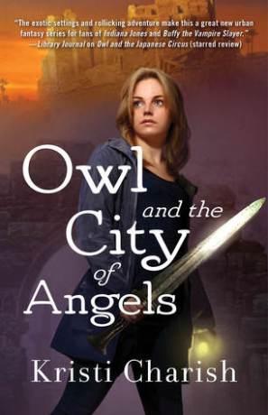 owlcityofangels