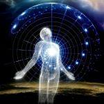 Shifting Consciousness