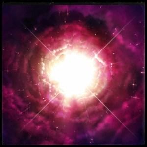 Spiritual yogini, Frida Westerdahl, kanalisering, medium
