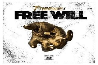 "Freeway – ""Free Will"" Full Album Stream"