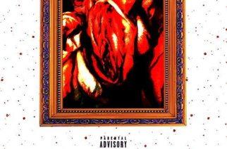 Yeah ReQ – 100 Roses LP