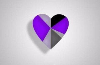 Tay Rhodes – Purple Heart EP