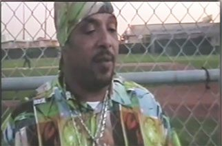 Tray Dee – Says Suge Knight Didn't Want To Pay Him