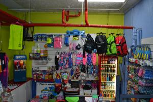 shop-1