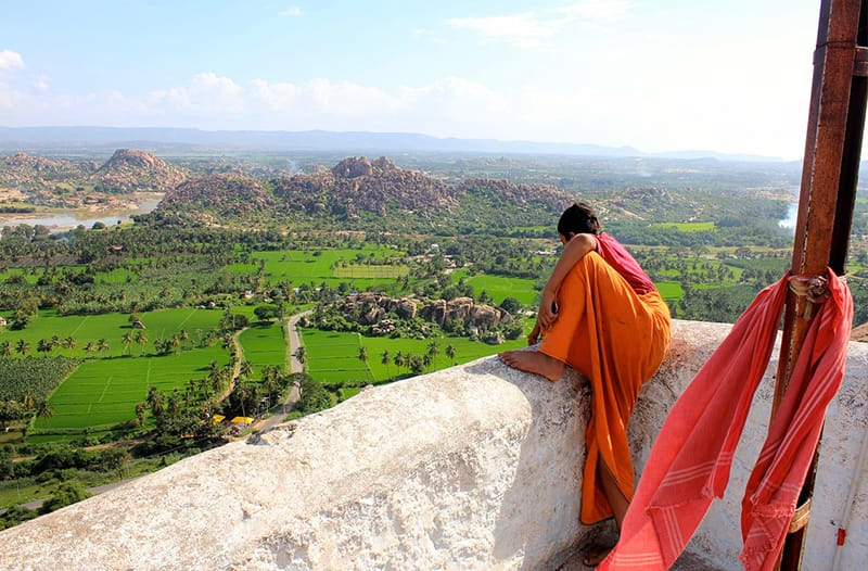 hampi-local-travel-guide