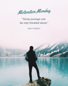 monday motivation travel quotes