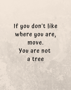 need motivation quotes