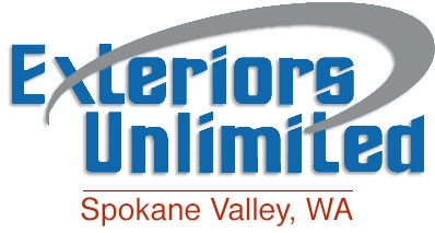 Spokane Exterior Remodeling - Windows and Siding