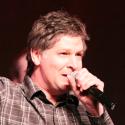Roy Jackson