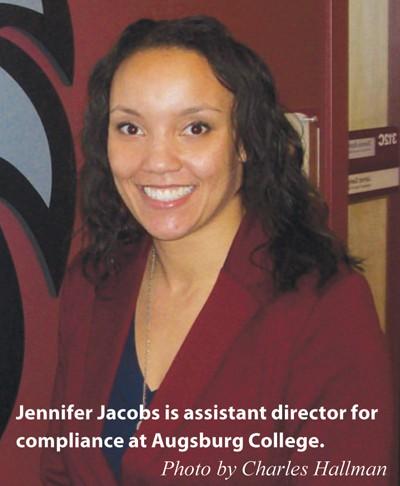 Jennifer Jacobs 003web