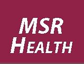 MSR Health thumb