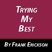 TryingMyBestsquare
