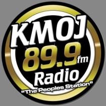 KMOJ_Logo