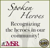 Spoken heroes thumbnail