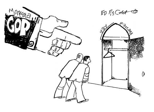 cartoon3713