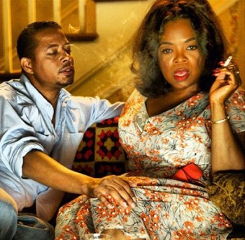 oprah-winfrey-smokes-after-wrapping-love-scene-with-terrence-howard-in-the-butler