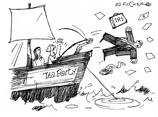 cartoon53013