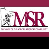 MSR column head