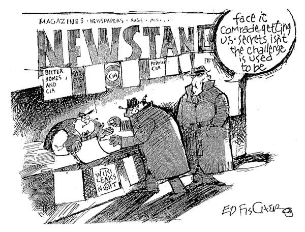 cartoon61113