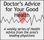 docs advice